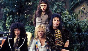 Twórczość Queen zachwyca od dziesięcioleci