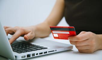 Praca za granicą - jak założyć konto bankowe?