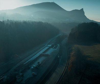 KTM zapowiada nowy model. Tajemniczy zegar na stronie odlicza do 26 stycznia