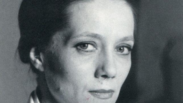 """Anna Lenartowicz nie żyje, aktorka """"M jak Miłość"""" i """"Plebanii"""" miała 65 lat"""