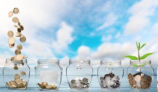Czy warto korzystać z pożyczek pozabankowych? Na co zwrócić uwagę?