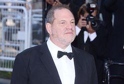 Seth MacFarlane tłumaczy się z żartu na temat Harveya Weinsteina. Już wtedy wiedział znacznie więcej niż niektórzy w Hollywood