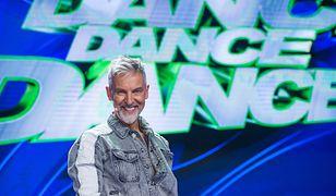 """5. odcinek """"Dance, Dance, Dance"""" - sporo się działo"""