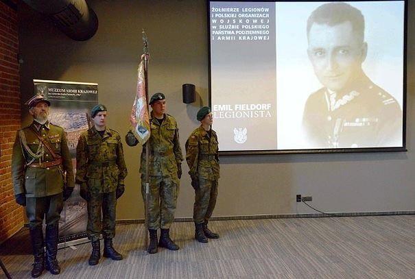 """63. rocznica śmierci gen. Fieldorfa """"Nila"""". """"Powieszony w mokotowskim więzieniu"""""""