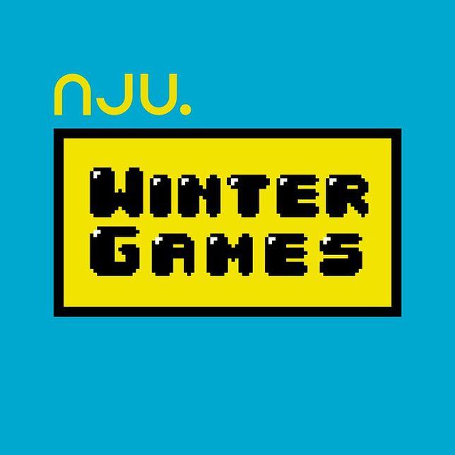 Nju Winter Games. Jedyne takie Mikołajki w Warszawie