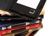 Empik zaczyna sprzedaż e-booków