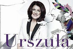 Autobiografia Urszuli Dudziak (ebook) wyłącznie w Cyfrowe-ksiazki.wp.pl z 15% rabatem