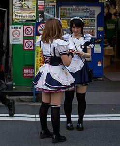 """Miłość i seks po japońsku. """"Frustracja i hipokryzja dają o sobie znać każdego dnia"""""""
