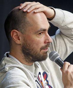 Znamy termin rozprawy Jakuba Żulczyka. Oskarżono go o znieważenie prezydenta