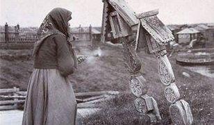 Nie wiedzieli nawet o wybuchu II wojny światowej! Ta rodzina przez 40 lat żyła odcięta od cywilizacji