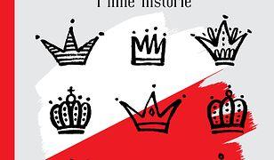 Rewizja nadzwyczajna. Skazy na królach i inne historie