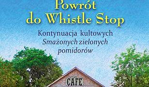 Powrót do Whistle Stop