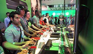 E3 to święto graczy