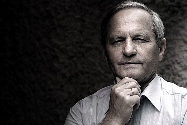 Stanisław Koziej: Strategia Bezpieczeństwa Narodowego uwzględnia zagrożenie wybuchem wojny