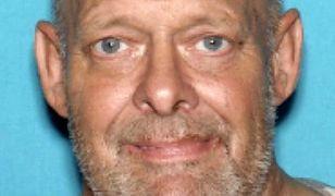 Brat zamachowca z Las Vegas aresztowany. Chodzi o dziecięcą pornografię