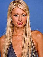 Teledysk Paris Hilton zabroniony w Indiach