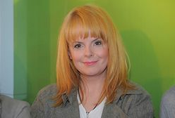 Znana dziennikarka zmasakruje polskie gwiazdy? Książka Karoliny Korwin Piotrowskiej