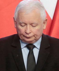 """Kaczyński dał jasno do zrozumienia. """"Prawo to on i innego nie ma"""""""