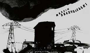 czarny-mlyn.jpg