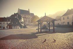 10 powodów, dla których warto spędzić wakacje w Polsce