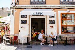 Wakacje 2020. Hiszpania. Władze Balearów wprowadzają nakaz noszenia maseczek