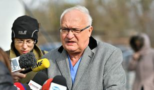 Koronawirus w Polsce. Ministerstwo Zdrowia poinformowało w sobotę o ponad tysiącu nowych przypadków zakażeń. To największa liczba od początku epidemii
