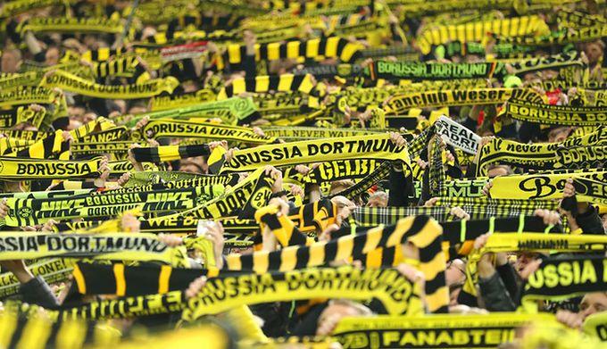Piłka nożna. Ultrasi z całej Europy protestują. Nie chcą meczów ...