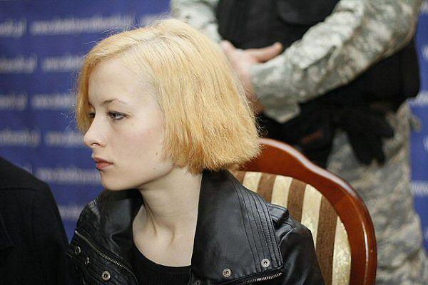 Rutkowski: Katarzyna Waśniewska nie weźmie udziału w wizji lokalnej
