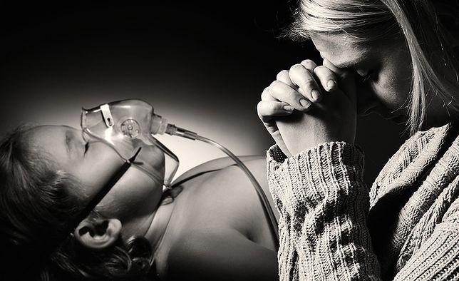 Peter Singer: czy dzieci powinny mieć prawo do śmierci?