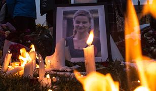 Zabójstwo Jo Cox wstrząsnęło Wielką Brytanią