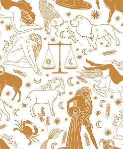 Horoskop dzienny na 18 lipca 2021. Sprawdź, co przyniesie dzień!