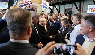 """Bartłomiej Biskup: """"Wybory parlamentarne 2019. Frekwencja będzie szalenie istotna"""" (Opinia)"""