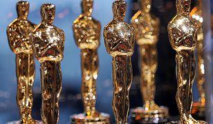 Na gali Oscarów 2019 wystąpi w tym roku cała plejada gwiazd
