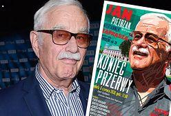 """Jan Pietrzak zagra w Centrum Sztuki Współczesnej. """"Na tym właśnie polega pluralizm"""""""