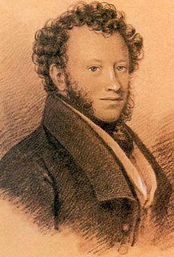 18232.jpg