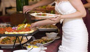 Ślub na kredyt? Niekoniecznie. Jak zorganizować wesele low cost?