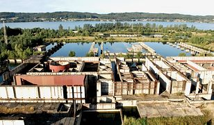 Elektrownia atomowa najprawdopodobniej powstanie nad Jeziorem Żarnowieckim
