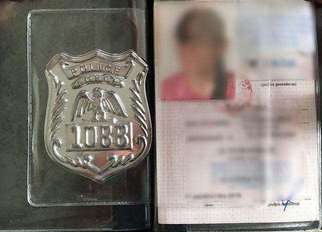 """""""Fałszywe policjantki"""" z Ostrowa Wielkopolskiego. Wchodziły do mieszkań i kradły pieniądze"""
