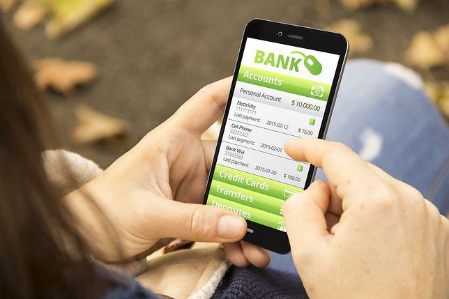 To będzie uciążliwy weekend dla klientów aż 6 banków. Przez przerwy techniczne