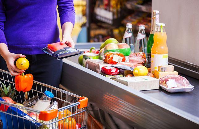 Niedziela handlowa 23 września – czy zrobimy zakupy?