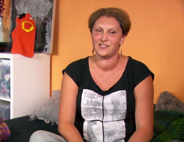 """""""Rolnik szuka żony 5"""": Małgosia pokazała zdjęcie sprzed 10 lat. Im starsza, tym piękniejsza"""