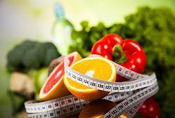 Najmodniejsze diety w tym sezonie