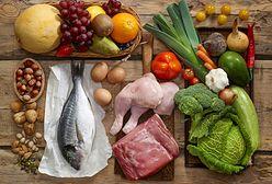 Hit 2019: dieta pegańska. Połączenie wegetarianizmu i paleo