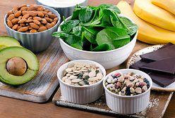 10 produktów, które pomogą obniżyć poziom cholesterolu