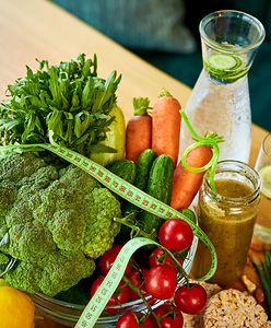 Dieta. Ranking najzdrowszych i najbardziej niebezpiecznych diet 2020