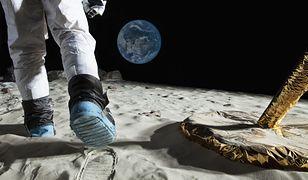 Zadaniem skafandra jest utrzymanie kosmonauty przy życiu w trudnym środowisku kosmicznym podczas ekspozycji na próżnię i ekstremalne temperatury