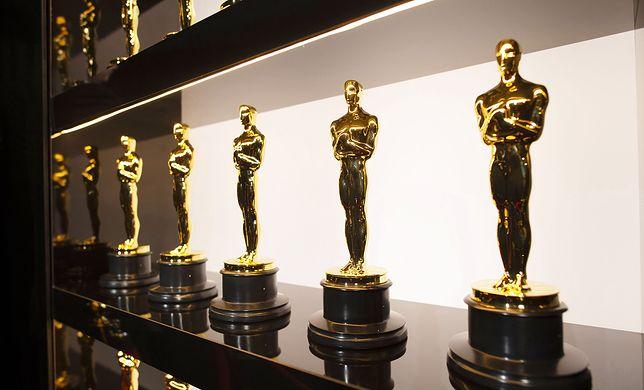 Oscary 2021: znamy polskiego kandydata