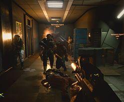 Cyberpunk 2077. W końcu nowy gameplay - czekaliśmy długo, ale było warto. Niesamowity