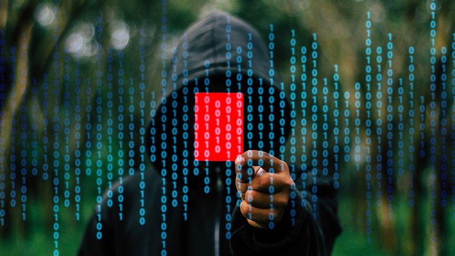 Rośnie liczba ataków typu phishing. Uważaj, gdzie podajesz swoje dane