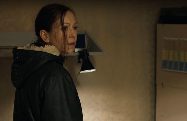 """""""Pustkowie"""": Nowy serial w HBO. Czy czeska produkcja okaże się hitem?"""